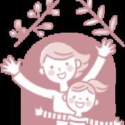 with Mama(ウィズママ)の家ブログ移転のご案内