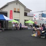 【千葉南店】5月23日(日)開催! 第三回チャリティフリーマーケットについてご紹介します♪