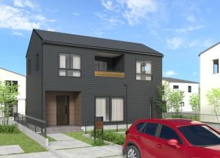 参加無料!千葉市緑区誉田「スマートスタイル」街角モデルハウス完成見学会