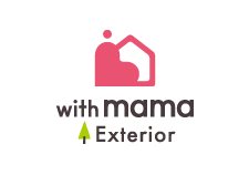 withmama_exterior