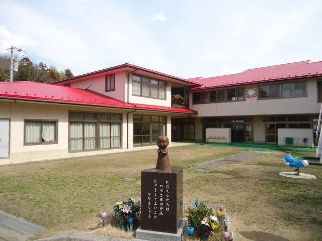 玉泉幼稚園